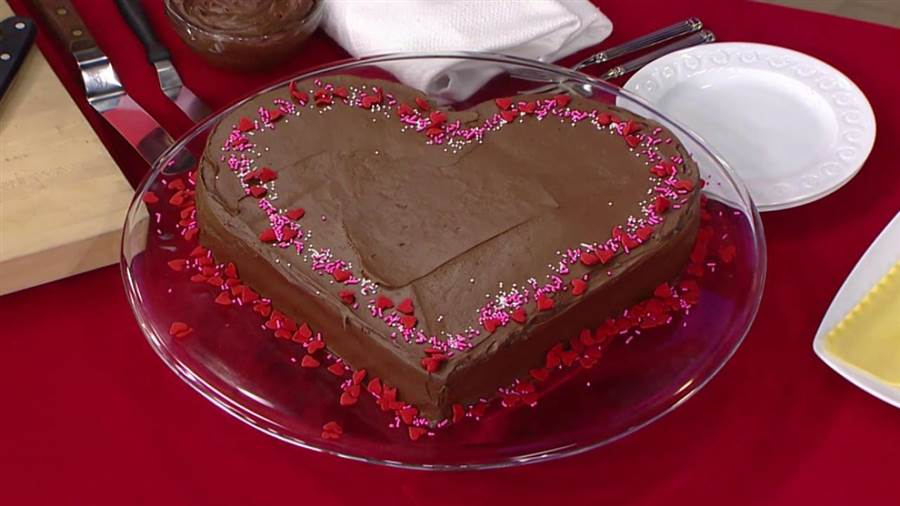 Send Valentine S Day Cakes To India To Make The Day A Memorable One